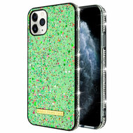*Sale* Stardust Sparkle Case for iPhone 11 Pro - Green