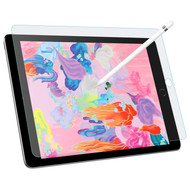 Crystal Clear Screen Protector for iPad 10.2 inch (7th Generation)