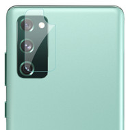 11 Sony Xperia Z3 Compact cases and covers that will