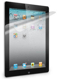 *SALE* Crystal Clear Screen Protector for iPad 2, iPad 3 and iPad 4th Generation