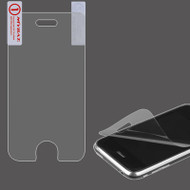 Color Tint Screen Protector for Apple iPhone 3G / 3GS (Smoke)