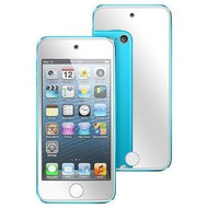 Mirror Reflect Screen Protector for iPod Touch (5th, 6th and 7th Generation)