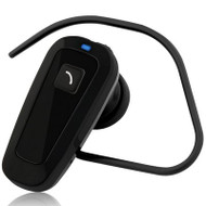 ECO Sound V268 Bluetooth Wireless Headset - Black