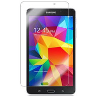 Crystal Clear Screen Protector for Samsung Galaxy Tab 4 7.0