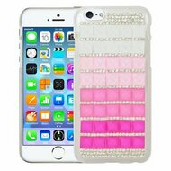 Desire Bling Bling Crystal Cover for iPHone 6 / 6S - 18