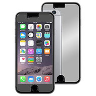 Mirror Reflect Screen Protector for iPhone 6 Plus / 6S Plus