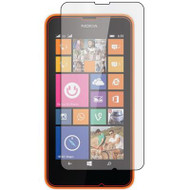 *$1 SALE* Anti-Glare Clear Screen Protector for Nokia Lumia 630 / 635