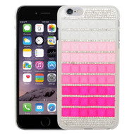 Desire Bling Bling Crystal Cover for iPhone 6 Plus / 6S Plus - 18