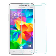 Premium Round Edge Tempered Glass Screen Protector for Samsung Galaxy Grand Prime