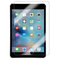 Crystal Clear Screen Protector for iPad Mini 5th Generation / iPad Mini 4