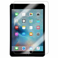 Crystal Clear Screen Protector for iPad Mini 4