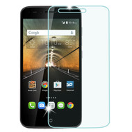*Sale* Premium Round Edge Tempered Glass Screen Protector for Alcatel OneTouch Conquest