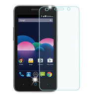 *Clearance* Premium Round Edge Tempered Glass Screen Protector for ZTE Obsidian