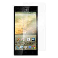 Crystal Clear Screen Protector for ZTE Warp Elite - 3 Pack