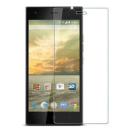 Premium Round Edge Tempered Glass Screen Protector for ZTE Warp Elite