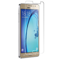Anti-Glare Clear Screen Protector for Samsung Galaxy On5