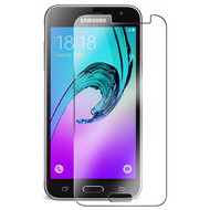 *SALE* HD Premium Tempered Glass Screen Protector for Samsung Galaxy Amp Prime / Express Prime / J3 / Sol