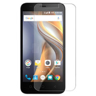Anti-Glare Clear Screen Protector for Coolpad Catalyst