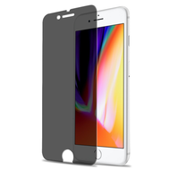 HD Privacy Tempered Glass Screen Protector for iPhone 8 Plus / 7 Plus