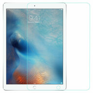 Premium 2.5D Round Edge Tempered Glass Screen Protector for iPad Pro 12.9 inch (1st Generation)
