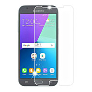 *SALE* Tempered Glass Screen Protector for Samsung Galaxy J3 (2017) / J3 Emerge / J3 Prime / Amp Prime 2 / Sol 2