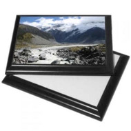 Great for scenery photographs