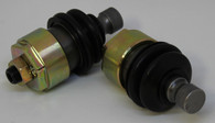 Can-Am Maverick ball joints LOWER (2)