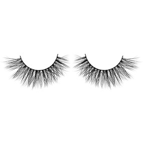 Flutterfluff Madison Mink Lashes