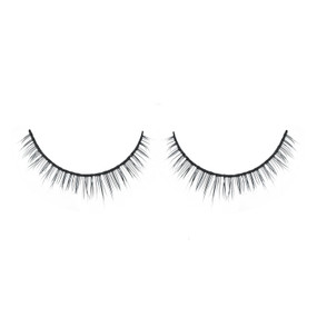Flutterfluff Lisa Low Mink Bottom Lashes