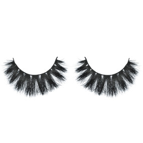 Flutterfluff Kelly Mink Lashes