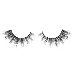 Flutterfluff Eleanor Lux 3D Mink Lashes