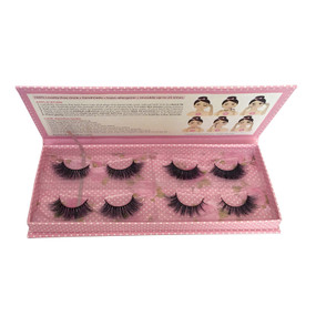 The Sophie Lash Box
