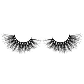 NEW Flutterfluff Vicky Lux Mink Lashes
