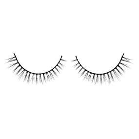 Flutterfluff Mary Low Mink Bottom Lashes