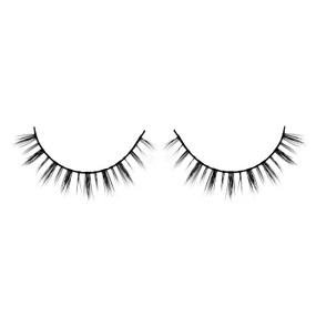 Flutterfluff Betty Low Mink Bottom Lashes