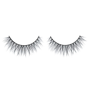 Flutterfluff Lucy Mink Lashes
