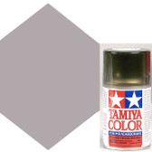 Tamiya Polycarbonate PS-31 Smoke Spray Paint 86031
