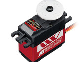 JR MP82G Wide Voltage Brushless Gyro Servo JRPSMP82G