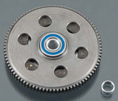 Robinson Racing 1550 Slipper Unit 88T Steel Spur Gear AX10 RRP