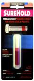 Surehold Threadlocker Permanent Strength SH481
