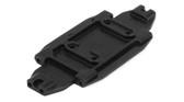 Vaterra VTR211015 Transmission Skid Plate Slickrock