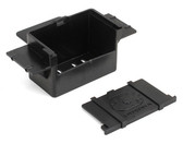 Vaterra VTR211016 Battery Box Slickrock