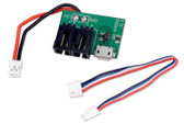 Walkera Scout X4-Z-19 Replacement USB Board for Scout X4