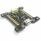 Furious FPV Radiance Flight Controller - Light Up The Skies