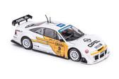 Slot.It CA36A Opel Calibra Hockenheimring DTM ITC 1995 1/32 Slot Car