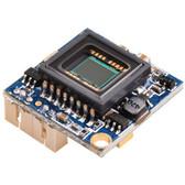 RunCam PCB MSMI-BOARD for Micro Swift
