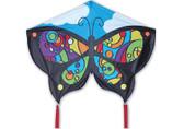 Premier Kites & Designs Butterfly Kite Rainbow Orbit PMR44938