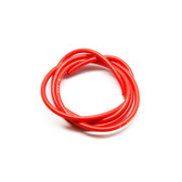 Maclan 12awg Flex Silicon Wire Red 3'