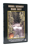Woodland Scenics Model Scenery Made Easy (DVD)