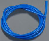 TQ Wire 1332 13 Gauge Wire 3' Blue